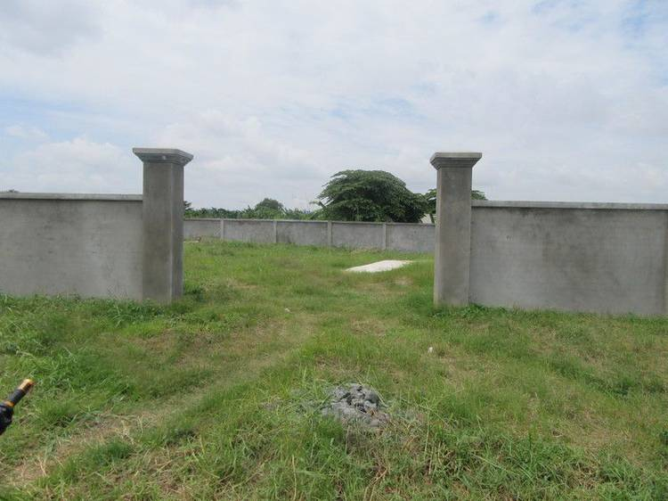 land Residential for sale in Phnom Penh Thmey ID 16616 1