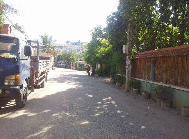 land Residential for sale in Boeung Tumpun ID 7686 1