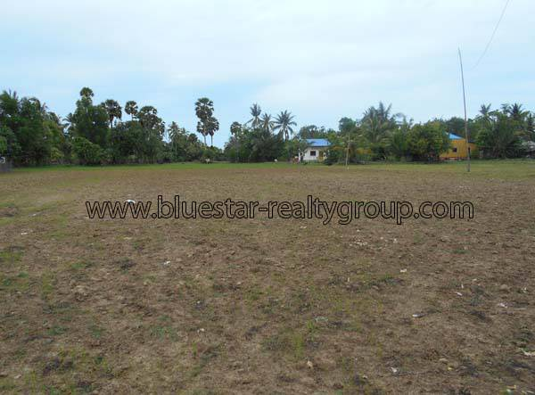 land Commercial for rent in Kampong Bay ID 30077 1