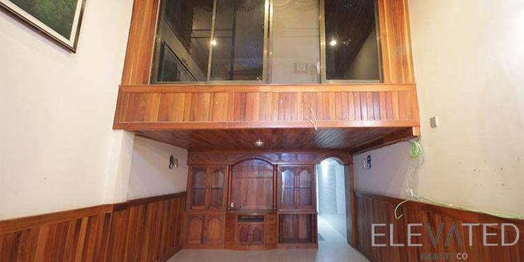 residential House for sale & rent in Boeung Tumpun ID 23551 1