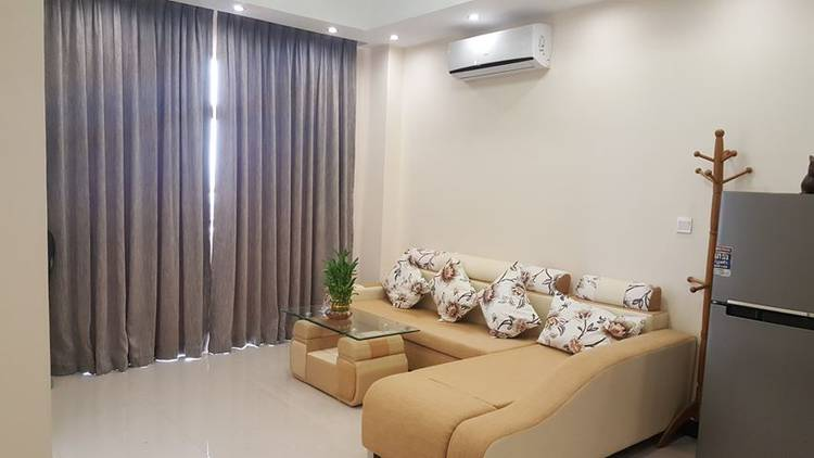 residential House for sale in Boeung Kak 2 ID 81311 1