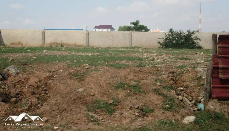 land Residential for sale in Kilomaetr Lekh Prammuoy ID 4883 1