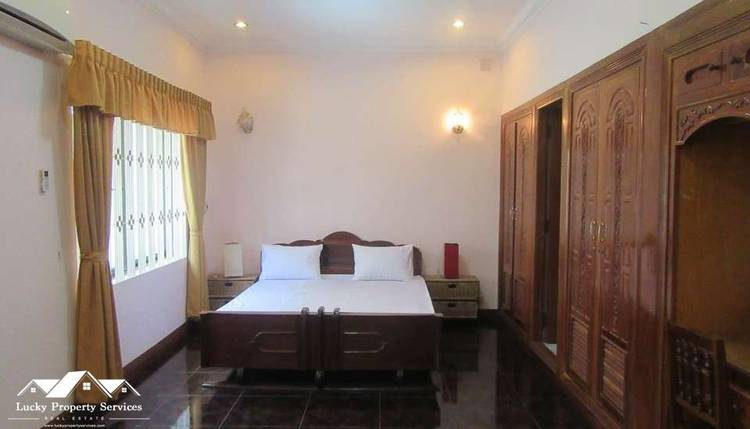 residential Villa for sale in Tonle Bassac ID 4977 1