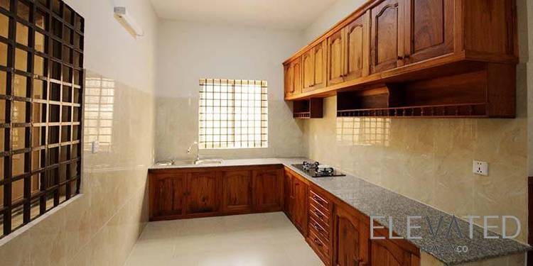 residential Villa for sale & rent in Phsar Daeum Thkov ID 23764 1