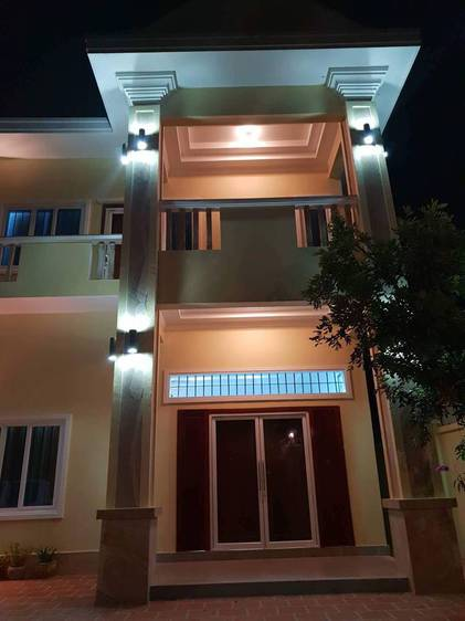 residential House for sale & rent in Toul Ta Ek ID 84684 1