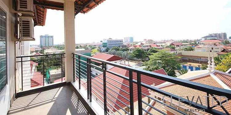 residential Apartment for sale & rent in Boeung Kak 1 ID 23652 1