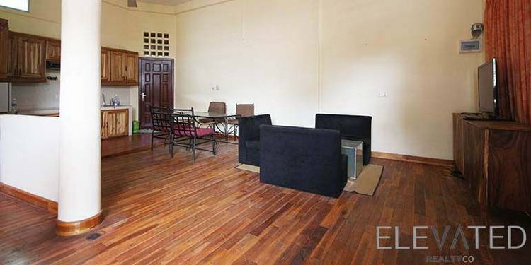 residential House for sale in Phsar Kandal I ID 23482 1