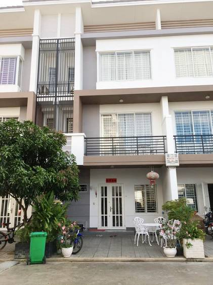 residential Unit1 for sale & rent2 ក្នុង Boeung Tumpun3 ID 900374 1