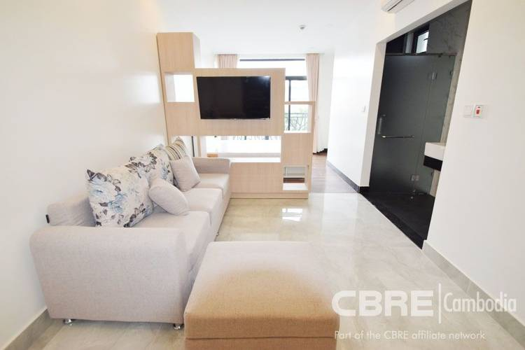 residential Apartment for rent in Chakto Mukh ID 10972 1