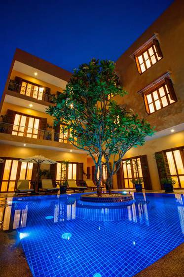 Eco House Boutique Apartment for rent in BKK 1 ID 61071 1