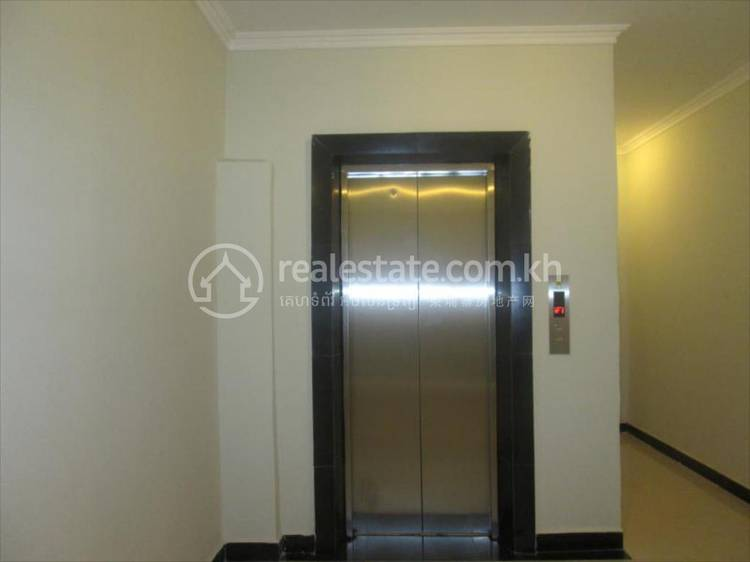 residential Apartment for sale in Phsar Thmei I ID 101992 1