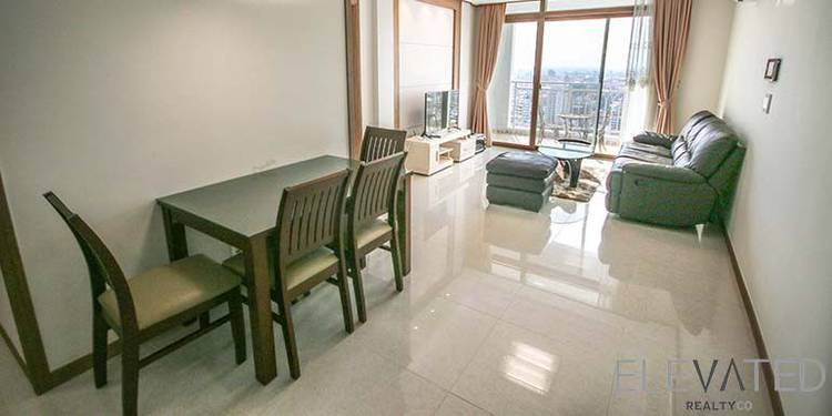 residential Apartment for sale & rent in BKK 1 ID 23368 1