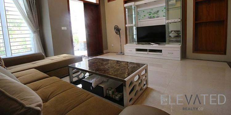 residential residential for sale & rent in Chroy Changvar ID 23711 1