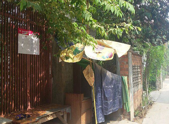 land Residential for sale in Boeung Tompun ID 24832 1