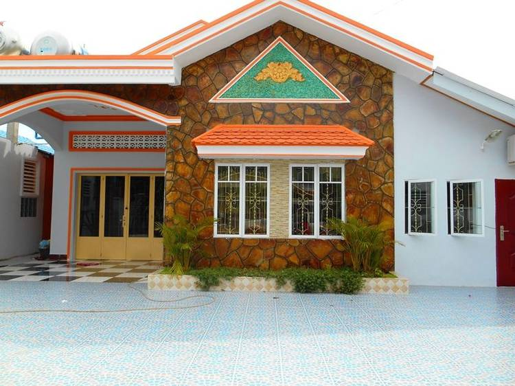 residential House for sale & rent in Sangkat 4 ID 23060 1