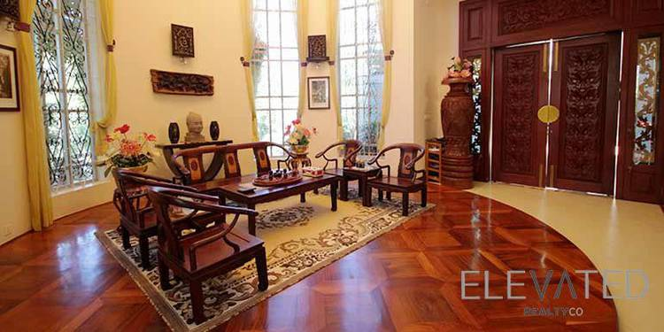 residential Villa for sale in Boeung Kak 1 ID 23509 1