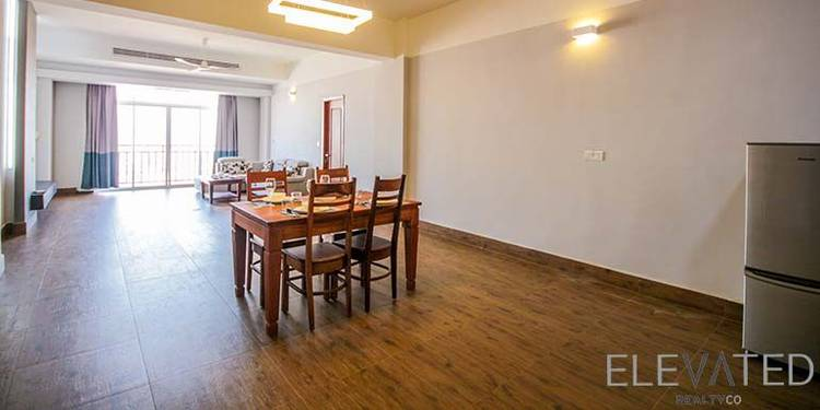 residential Apartment for sale & rent in Toul Tum Poung 2 ID 23573 1