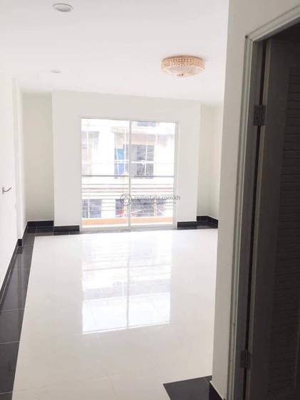 residential Shophouse for rent in Sangkat Buon ID 98900 1