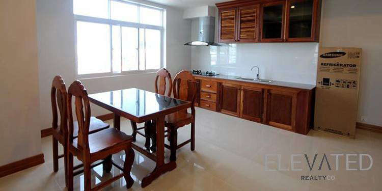 residential Apartment for sale & rent in BKK 1 ID 23811 1