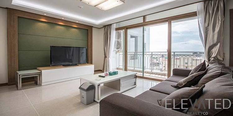 residential Apartment for sale & rent in BKK 1 ID 23537 1