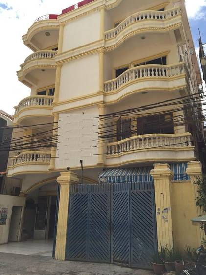 commercial Offices for sale in Boeung Prolit ID 4606 1