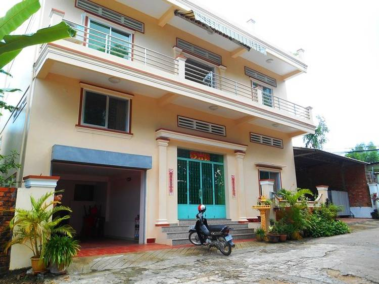 residential House for sale & rent in Sangkat 4 ID 23101 1