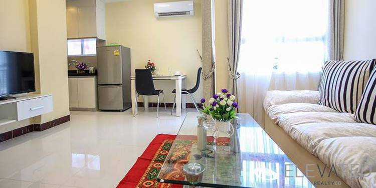 residential Apartment for sale in Boeung Prolit ID 23432 1