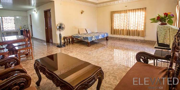 residential House for sale & rent in Tonle Bassac ID 23361 1