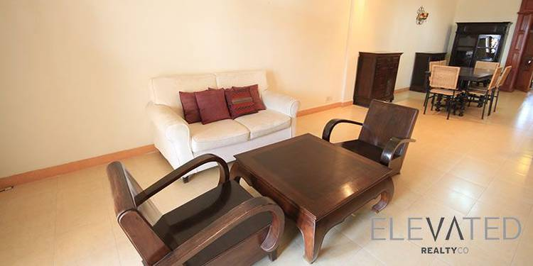 residential Apartment for sale & rent in BKK 1 ID 23738 1