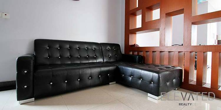 residential Apartment for sale & rent in Boeung Salang ID 23909 1