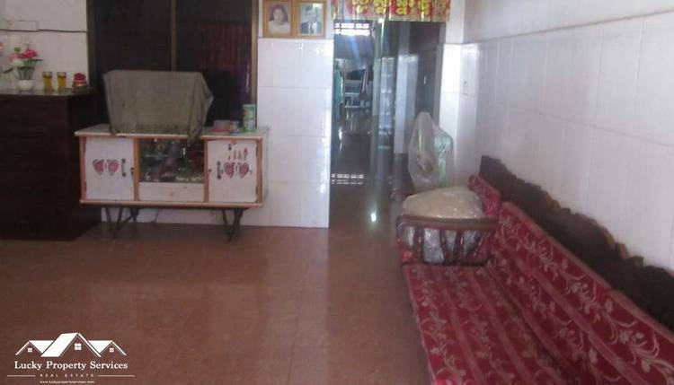 residential Flat for sale in Tonle Bassac ID 4916 1
