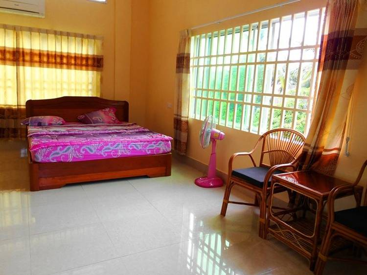 residential Apartment for sale & rent in Sangkat 4 ID 23065 1
