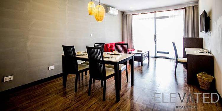 residential Apartment for sale & rent in Chey Chumneah ID 23591 1