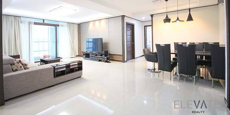 residential Apartment for sale & rent in BKK 1 ID 23401 1