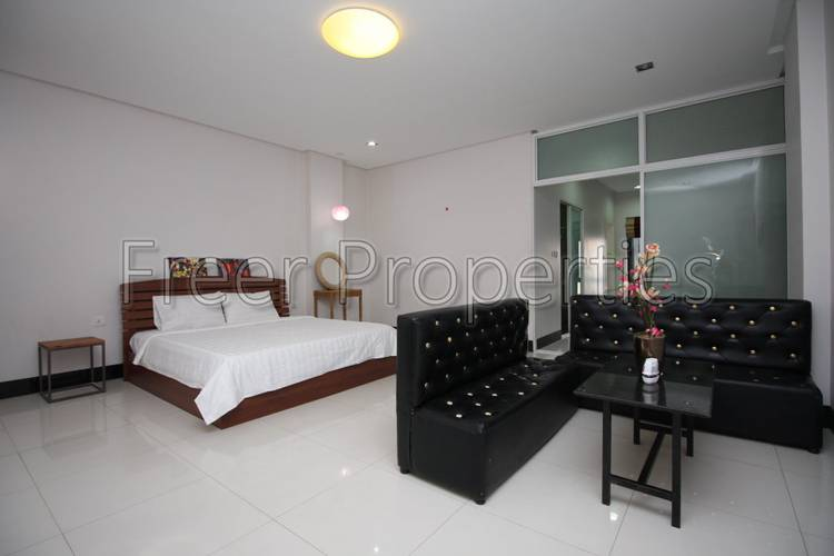 residential Apartment for sale & rent in Phsar Thmei III ID 70752 1