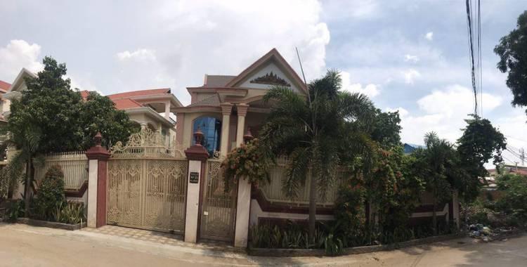 residential Villa for sale in Kakap ID 73195 1