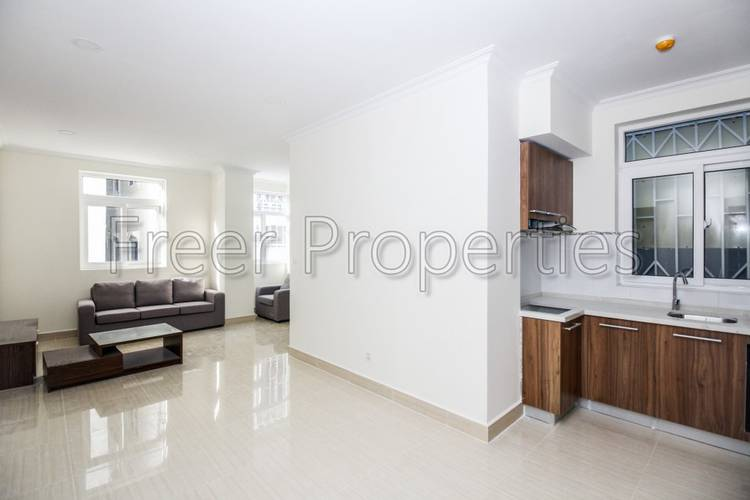 residential Apartment for rent in BKK 2 ID 75208 1