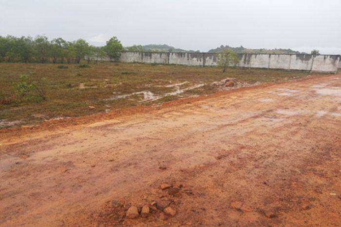 land Residential for sale in Sangkat 4 ID 23016 1