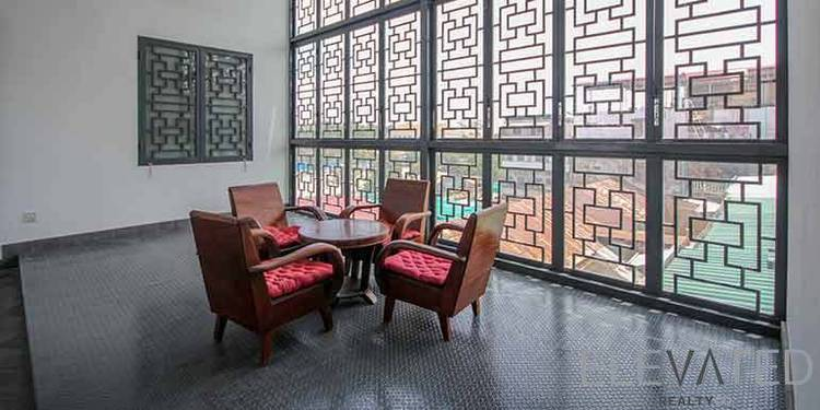 residential House for sale in Wat Phnom ID 23534 1