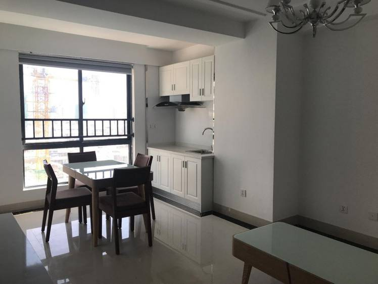 residential Apartment for rent in BKK 1 ID 76855 1
