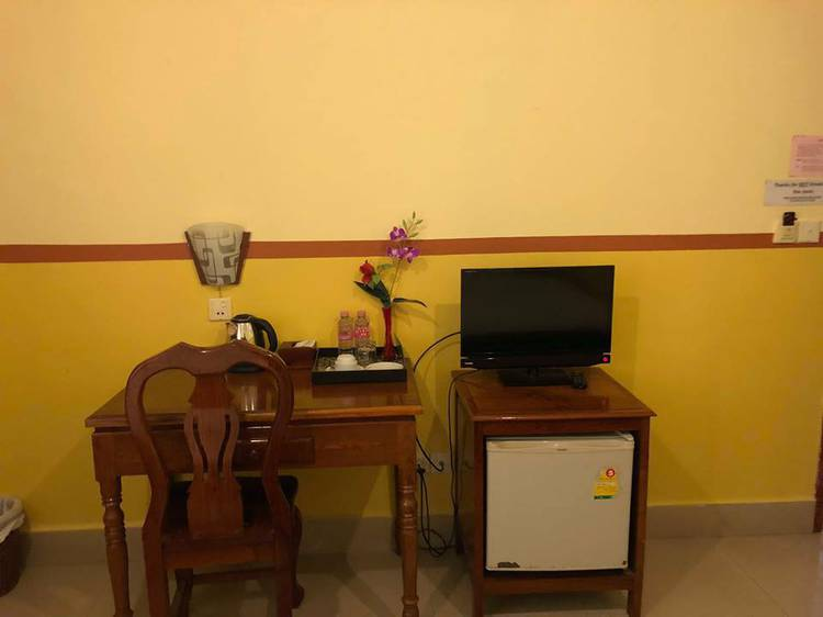 commercial other for sale in Phnom Penh ID 77347 1