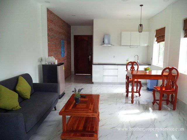 residential Apartment for sale & rent in Svay Dankum ID 77351 1