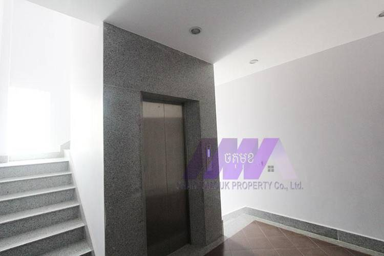 residential Apartment for sale & rent in Toul Tum Poung 1 ID 11462 1