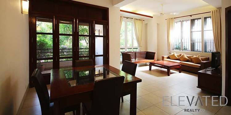 residential Apartment for sale & rent in BKK 1 ID 23325 1