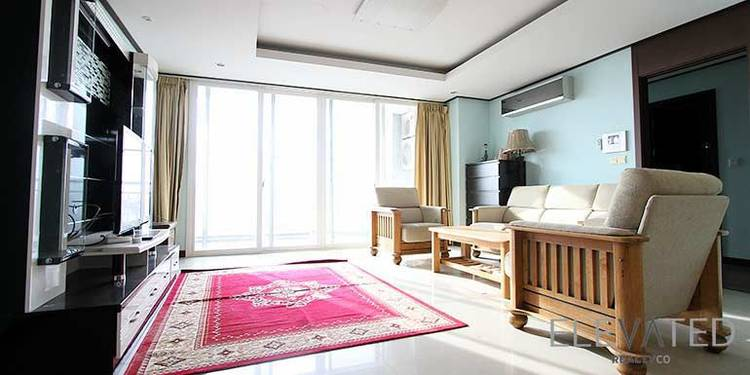 residential Apartment for sale & rent in Boeung Kak 2 ID 23889 1