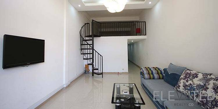 residential House for sale in Phsar Kandal I ID 23481 1