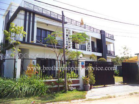 residential Apartment for sale in Svay Dankum ID 81158 1