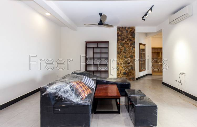 residential Apartment for rent in Tonle Bassac ID 81451 1