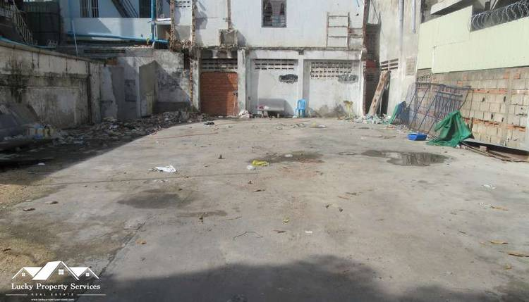 residential Land/Development for sale in Boeung Prolit ID 81713 1