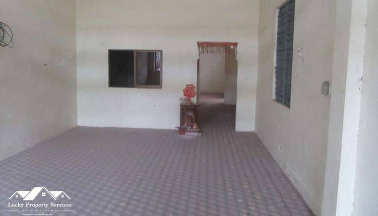 residential Apartment for rent in Boeung Trabek ID 81739 1